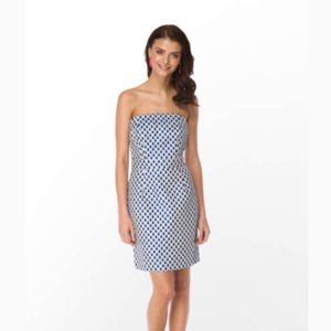 Lilly Pulitzer Josefina dress